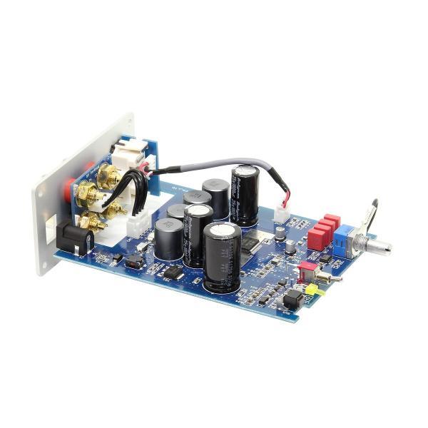 AS-100+ 小型高音質デジタルアンプ|soundfort1|06
