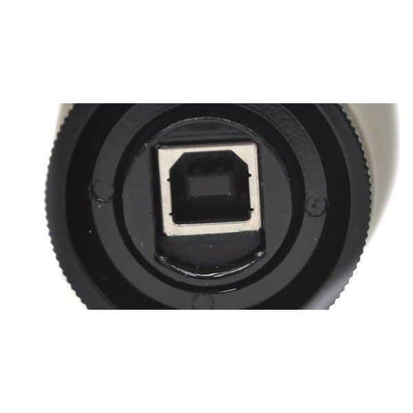 BEHRINGER / C-1U USBコンデンサーマイク
