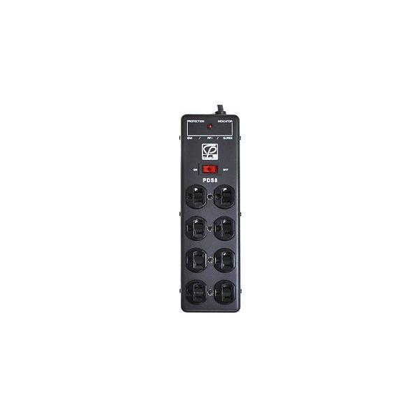 CLASSIC PRO / 電源タップ PDS8 3m|soundmama-e