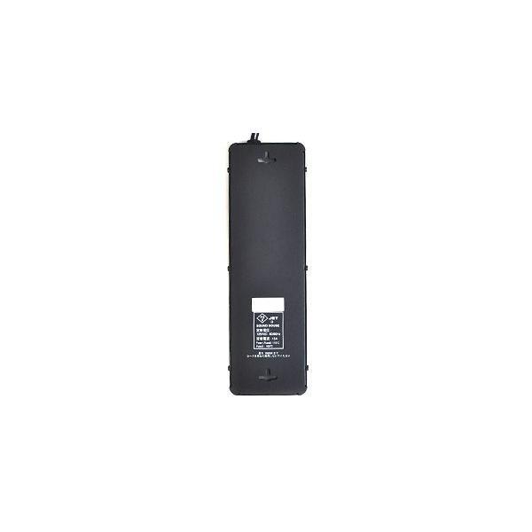 CLASSIC PRO / 電源タップ PDS8 1.6m soundmama-e 03