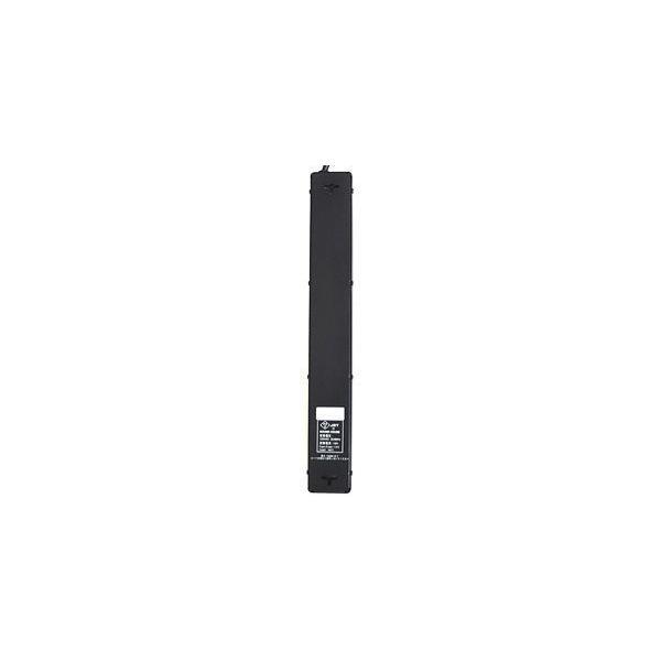 CLASSIC PRO / 電源タップ PDS8L 1.6m|soundmama-e|03