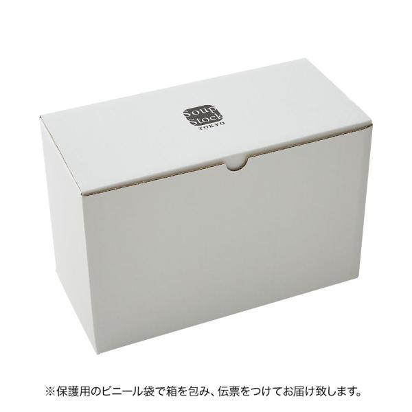 スープストックトーキョー 冬のごちそう、シチューとポタージュセット カジュアル箱|soup-stock-tokyo|03