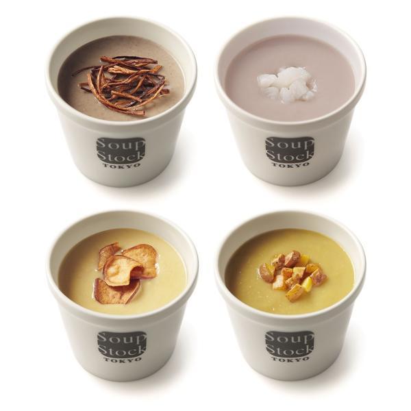 スープストックトーキョー 素材を食べるセット|soup-stock-tokyo|02