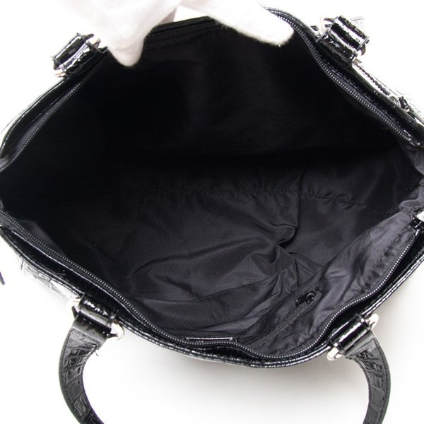 NINE WEST ナインウエスト Plandome トートバッグ tote bags