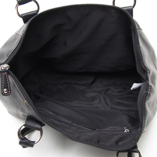 NINE WEST ナインウエスト Meriden トートバッグ tote bags
