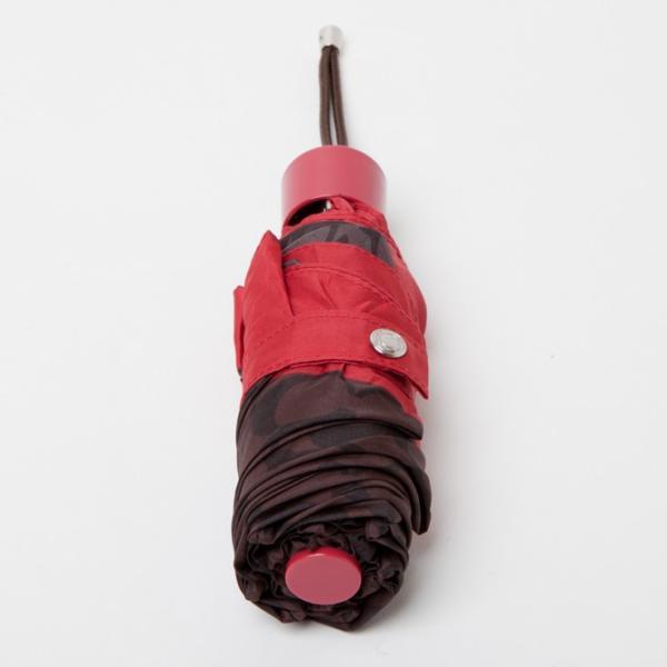 コーチ COACH 小物  折り畳み傘 シグネチャー ミニ アンブレラ メンズ レディース f63365 southcoast 09