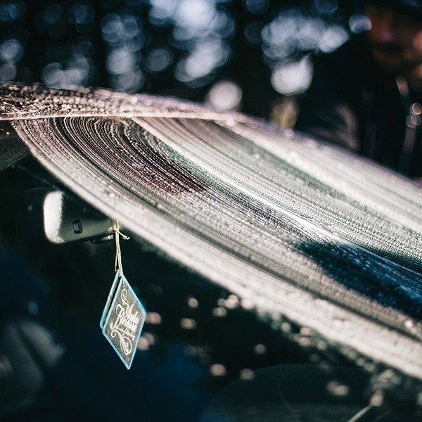 オートフィネス ウォッシュキット バリエーションセット ムートン 洗車用品 カーケア カーシャンプー アクセサリー AUTO FINESSE WASH KIT  southsea 06