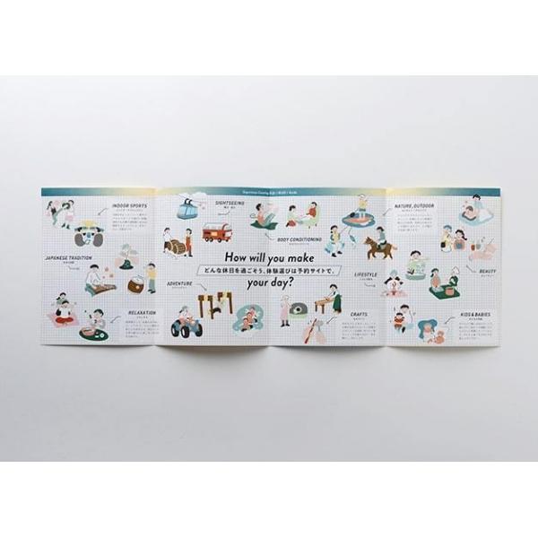 体験ギフト 総合版カタログBLUE 母の日 バレンタインデー ホワイトデー プレゼント 結婚 出産 誕生日 お祝い 景品 男性 女性 彼氏 彼女 父親 母親 カップル|sowxp|05
