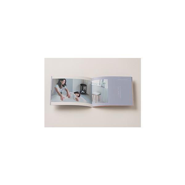 体験ギフト Relax Gift(BLUE) クリスマス 結婚記念日 プレゼント ギフト 誕生日 お祝い 結婚 出産 彼女 女性|sowxp|06
