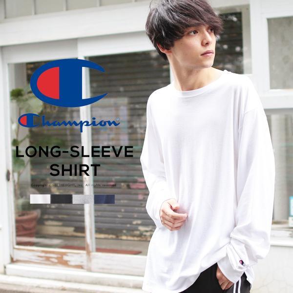 シンプル だから無限に着こなせる Uネック 長袖 7分袖 半袖 カットソー Tシャツ|soyous