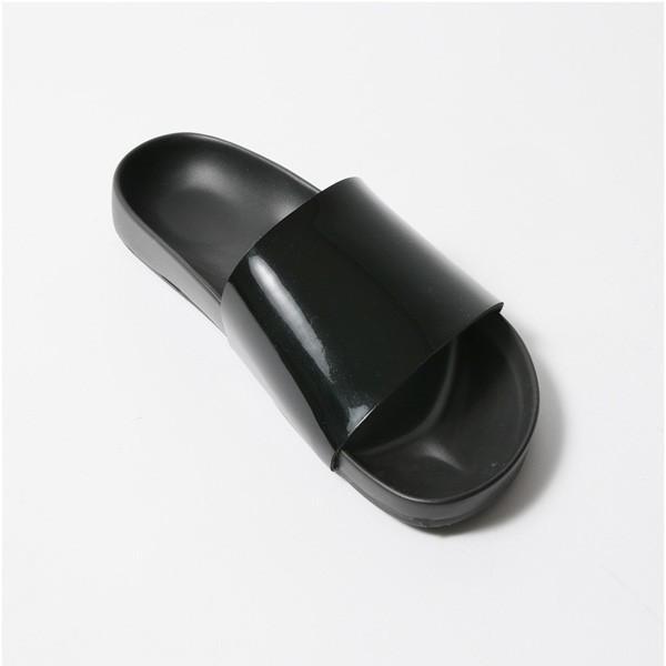4bb39422afff7b サンダル メンズ エナメル ストラップ シャワーサンダル :buy170645 ...