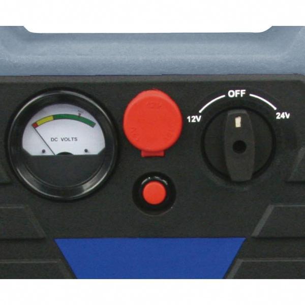 ジャンプスターター パワーブースター 12/24V|sozoo|03