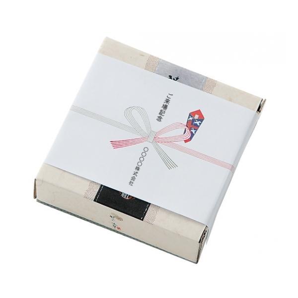 ECOのしシール※商品と一緒にカートに入れご注文をお願い致します。 sp-gifts 04