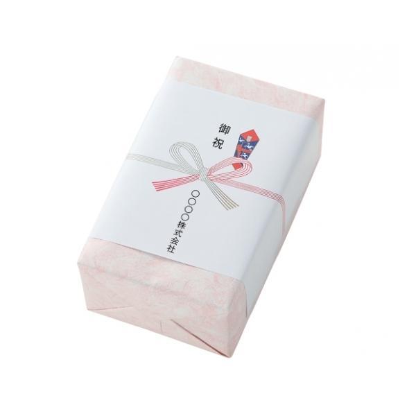 のし掛け 200個以上 ※商品と一緒にカートに入れご注文をお願い致します|sp-gifts|07