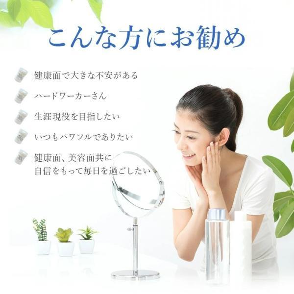 有機ゲルマニウム 10g×5本 サプリメント 健康食品|sp100|04