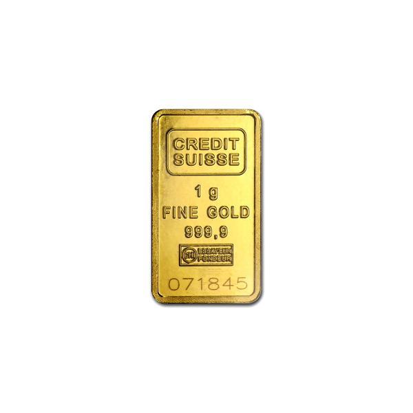 金 一 グラム の 値段