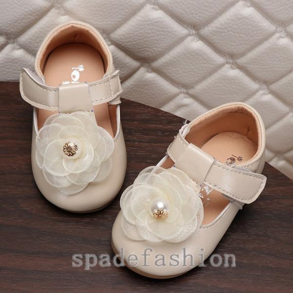 442ab7018d3c6 ベビー シューズ フォーマル フォーマル靴 子供 女の子 小さいサイズ 女 入学式 七五三 結婚式 発表