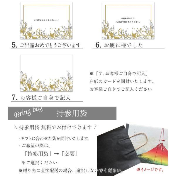入浴剤ギフト カラフル バスボム プレゼントBOX入り|spalabo|17