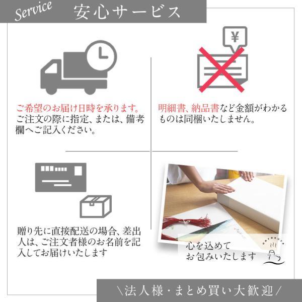 入浴剤ギフト カラフル バスボム プレゼントBOX入り|spalabo|18