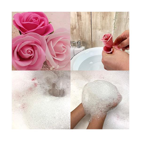 入浴剤ギフト カラフル バスボム プレゼントBOX入り|spalabo|09