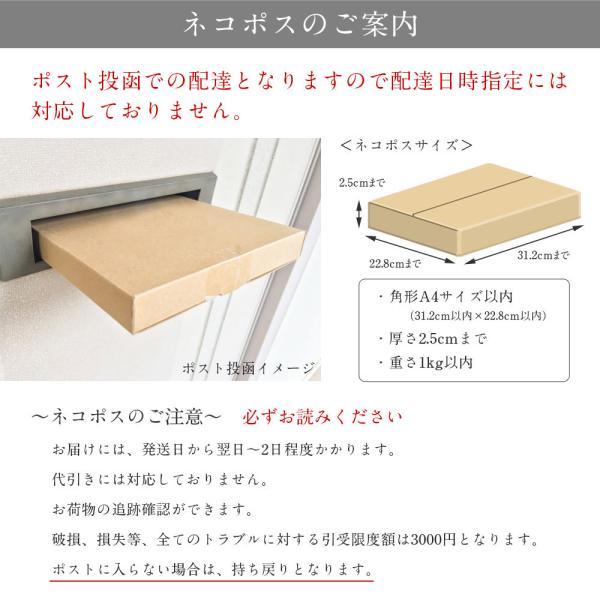 yurari ゆらぎ肌のためのボディタオル(ホワイト)|spalabo|06