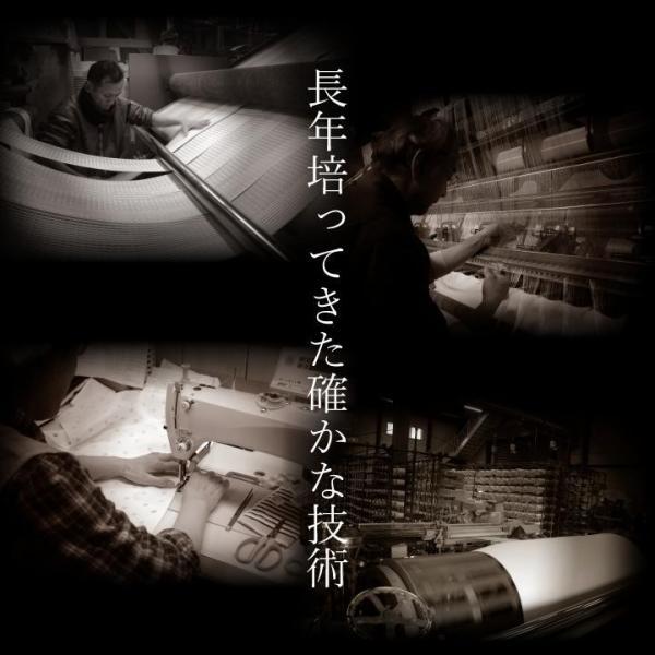 yurari ゆらぎ肌のためのボディタオル(ホワイト)|spalabo|04