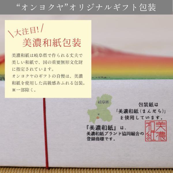 入浴剤ギフト「温」ぬくい 贈答用箱入り 健康の贈り物   お風呂で健康づくりのお手伝い|spalabo|12