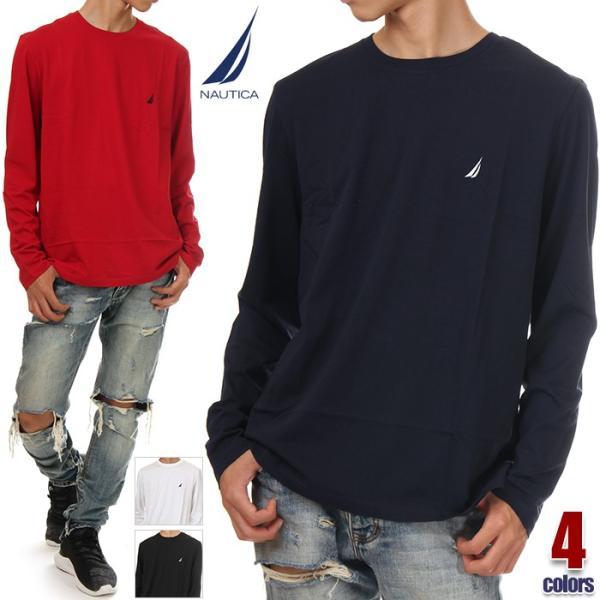 fea1e253125c09 大きいサイズ ロゴ レディース 紺 ブランド ダンス XS S M L XL 2XL ラルフ Tシャツ POLO RALPH