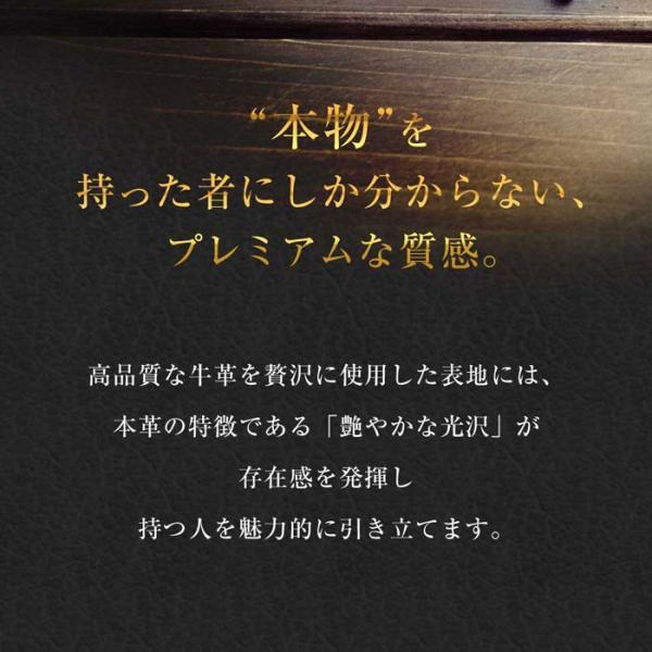 プルーム テック ploom ケース カバー 本革  ジップアラウンドポーチ(カウレザー) レザー  メール便対象商品 *|specdirect|02