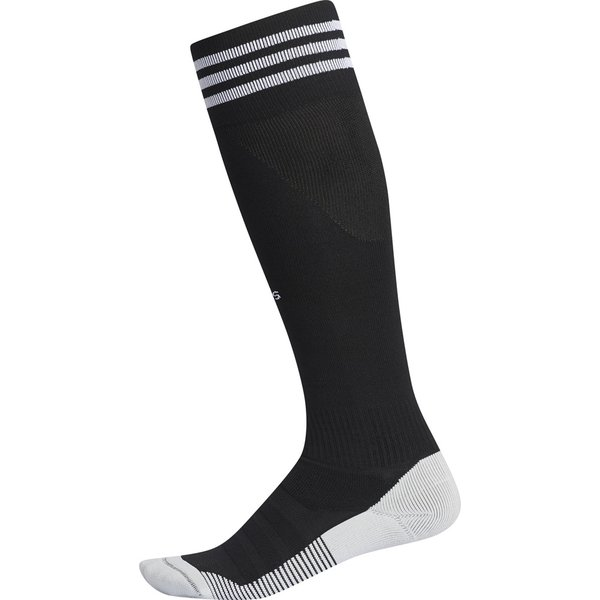 adidas(アディダス) adiソックス 18 J GOG32 BLK/WHT