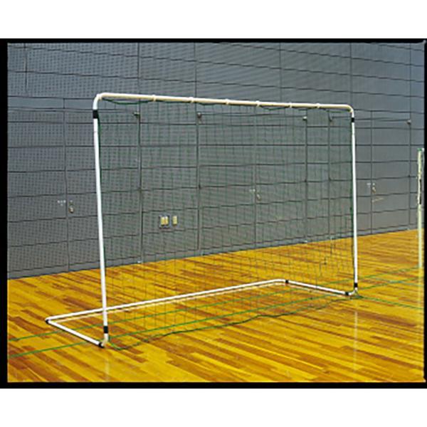 モルテン Molten  小学生ハンドボール専用簡易ゴール 1台  AHG