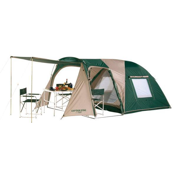夏のキャンプに出掛けよう!
