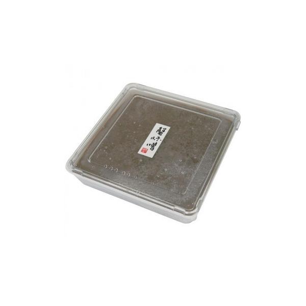 M マルヨ食品 かにみそ IM-2 500g×24個 01014 代引き不可 蟹みそ まとめ買い カニみそ カニ味噌 お徳用 蟹味噌