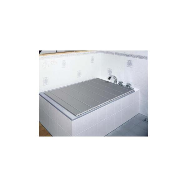 C AG折りたたみフタ 80×119cm 同梱不可  銀イオン ふた 風呂 省スペース 掃除 簡単 浴槽 コンパクト グッズ
