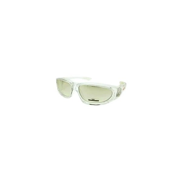 保護メガネ極シリーズPG-KG1 作業 プロテクション 紫外線カット