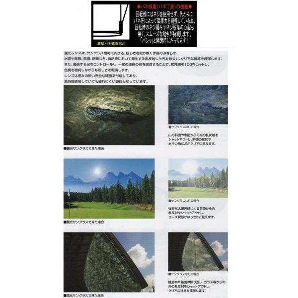 「人気NO.1モデル」Coleman コールマン 偏光レンズ サングラス CO3008-1 -2 -3 バネ蝶番 スポーツ 釣り アウトドア 正規品 眼鏡 / CO3008(ケースなし)|splash-wall|05