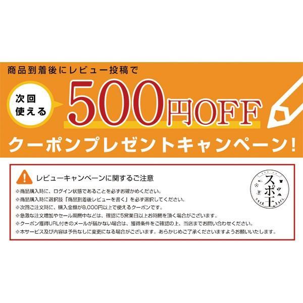 AIGLE/エーグル シャンタベル ラバーブーツ CHANTEBELLE ZZF8521-006 レインブーツ