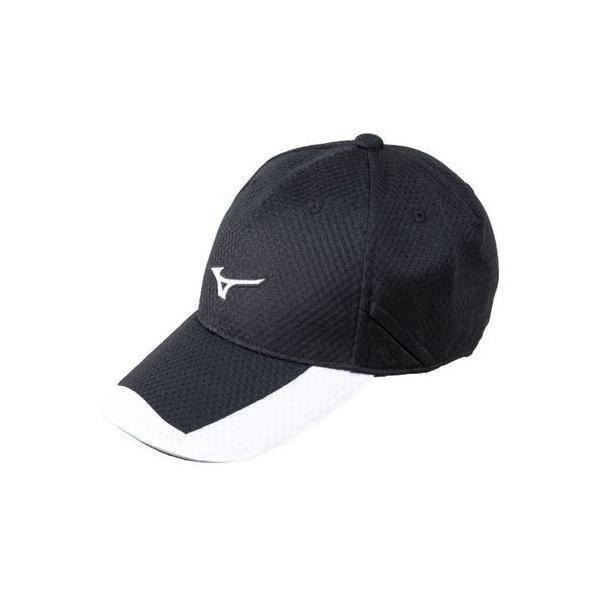6b2f675e10dae ミズノ MIZUNO メンズ レディース スポーツ トレーニング 帽子 キャップ 梅花メッシュ風道キャップ 32JW910190 90: