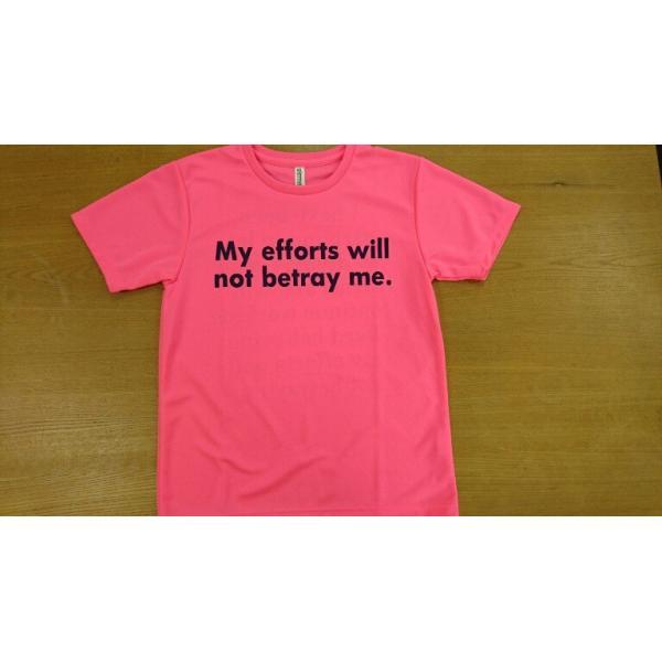 オリジナルTシャツ レディースTシャツ 陸上Tシャツ ランニングTシャツ|sports-joy