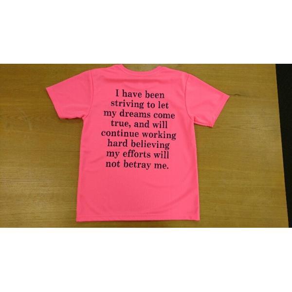 オリジナルTシャツ レディースTシャツ 陸上Tシャツ ランニングTシャツ|sports-joy|02