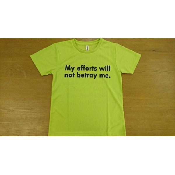 オリジナルTシャツ レディースTシャツ 陸上Tシャツ ランニングTシャツ|sports-joy|03