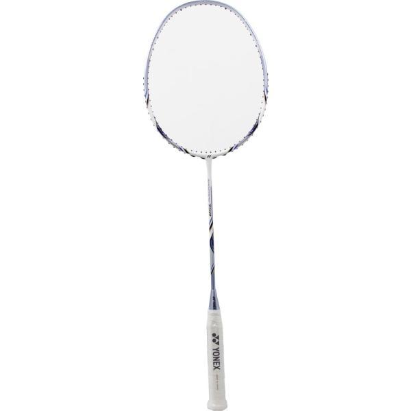 Yonex ヨネックス ナノレイ750 NR750 クリスタルブルー|sports-lab
