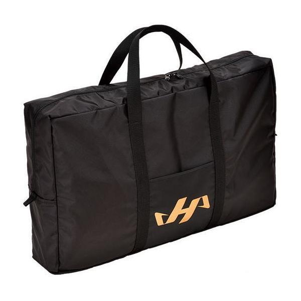 キャッチャーギアバッグ ハタケヤマ BA-15 HATAKEYAMA 野球|sports-otani