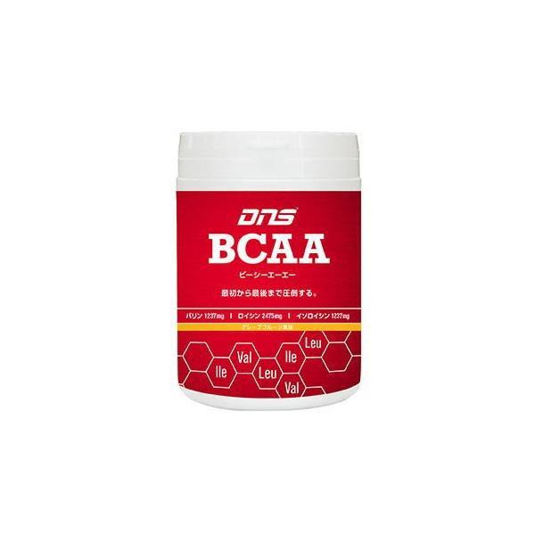 アミノ酸 【DNS 】  BCAA ビーシーエーエ|sports-otani