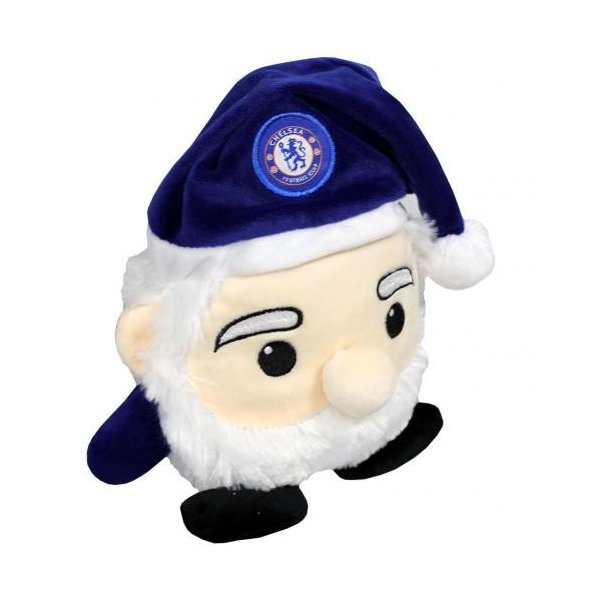 Chelsea FC Santa / チェルシーFCサンタ