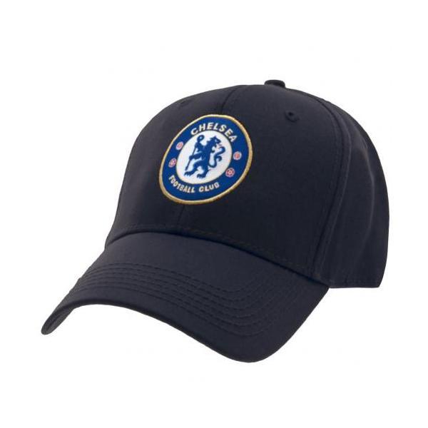 Chelsea FC Cap NV / チェルシーFCキャップNV