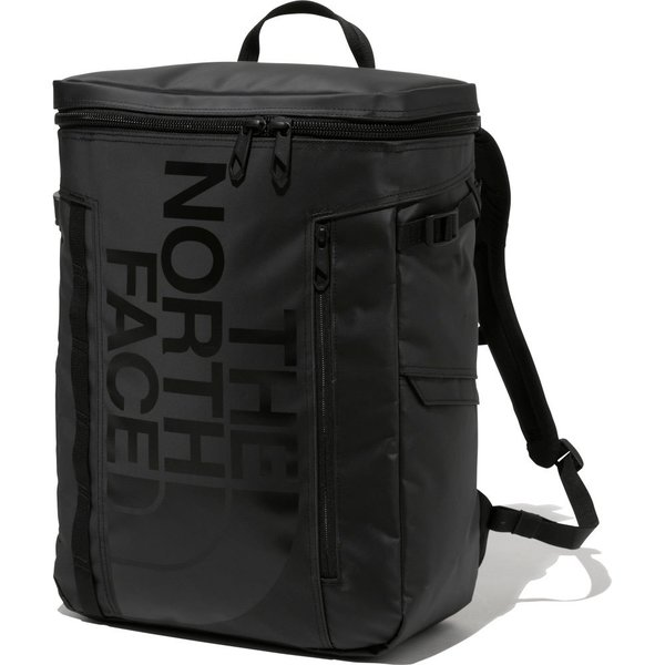 THE NORTH FACE(ザ・ノースフェイス) NM82150 BCヒューズボックス2 リュック バックパック 通勤 通学 部活 バッグ カバン