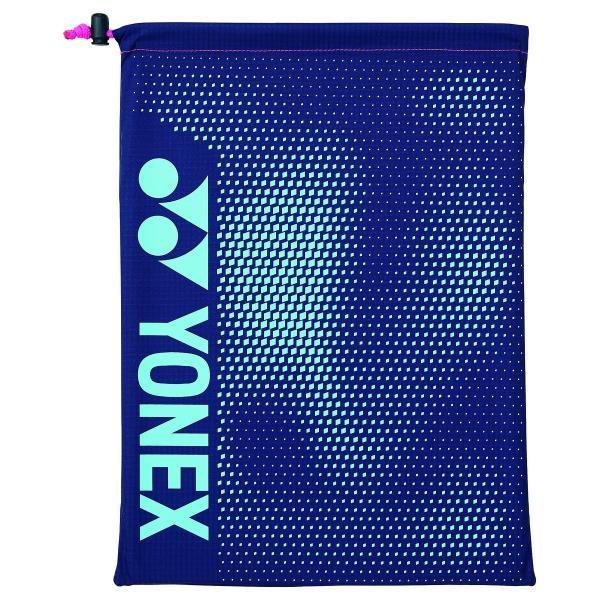 YONEX ヨネックス シューズケース BAG2093    019 ラケットスポーツ バッグ ケース類