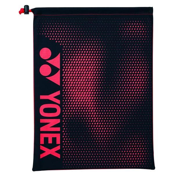 YONEX ヨネックス シューズケース BAG2093    187 ラケットスポーツ バッグ ケース類