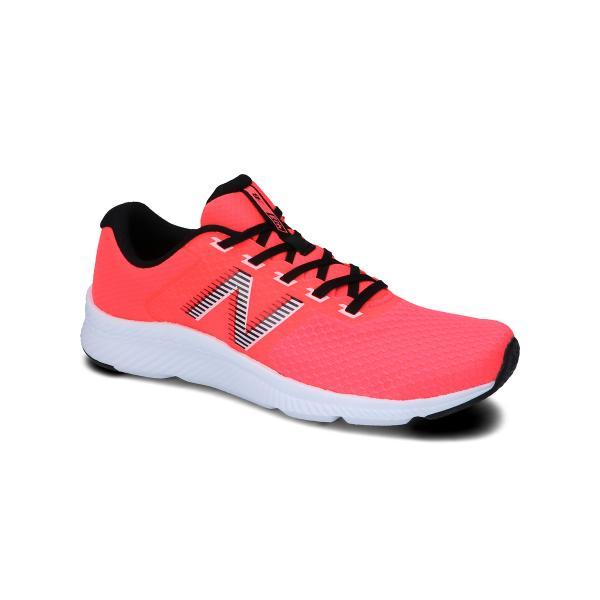 New Balance ニューバランス W413CP1D W413CP1D ランニング ジョギングシューズ レディース レディース PINK/BLACK セール
